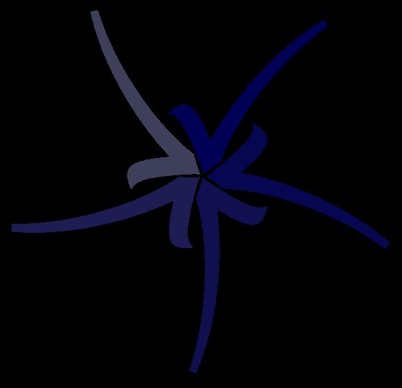 DevControl, logo